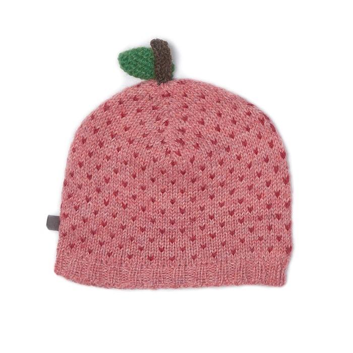 fw16-oeuf-apple-hat-melrose-reddots.jpg