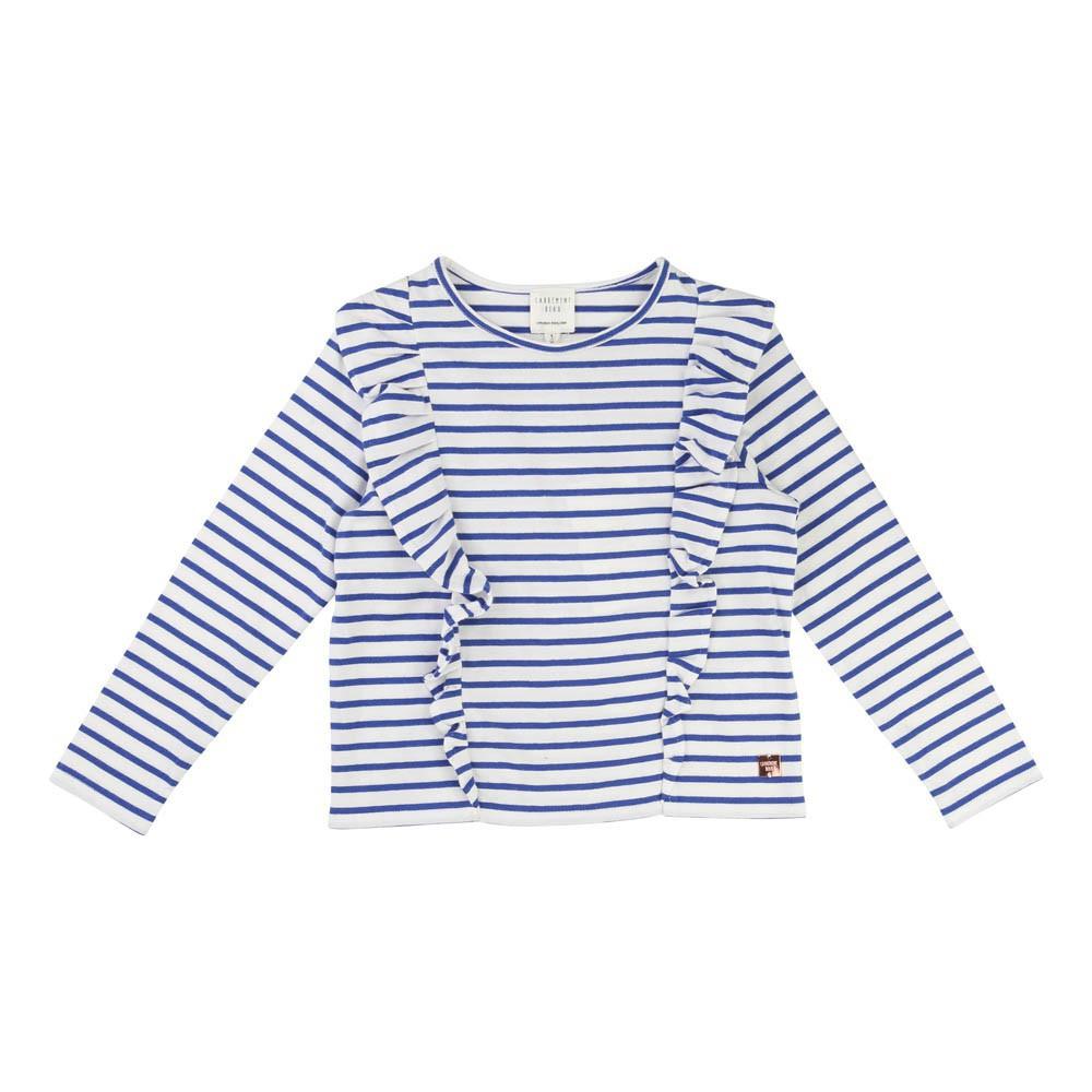 ruffled-striped-t-shirt.jpg
