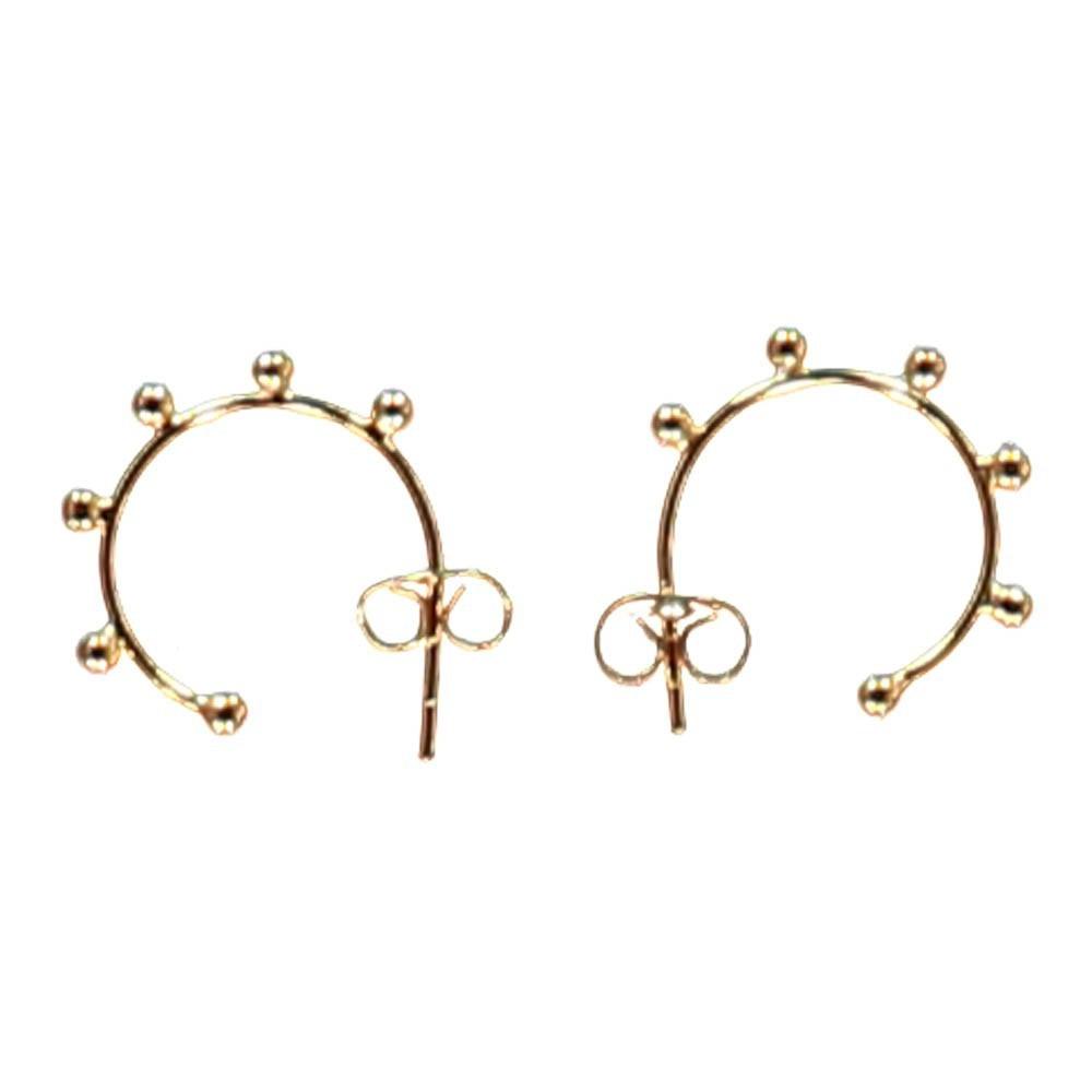 alaska-earrings.jpg