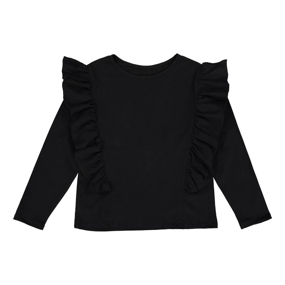 erina-frill-t-shirt.jpg