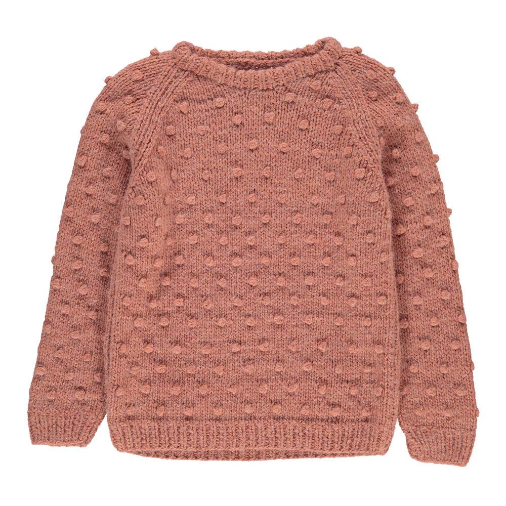 murray-wool-and-alpaca-wool-pompom-jumper.jpg