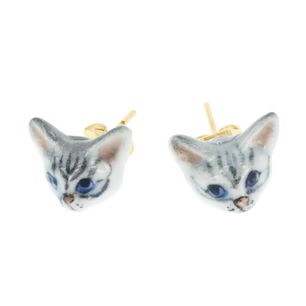 mini-cat-porcelain-earrings.jpg