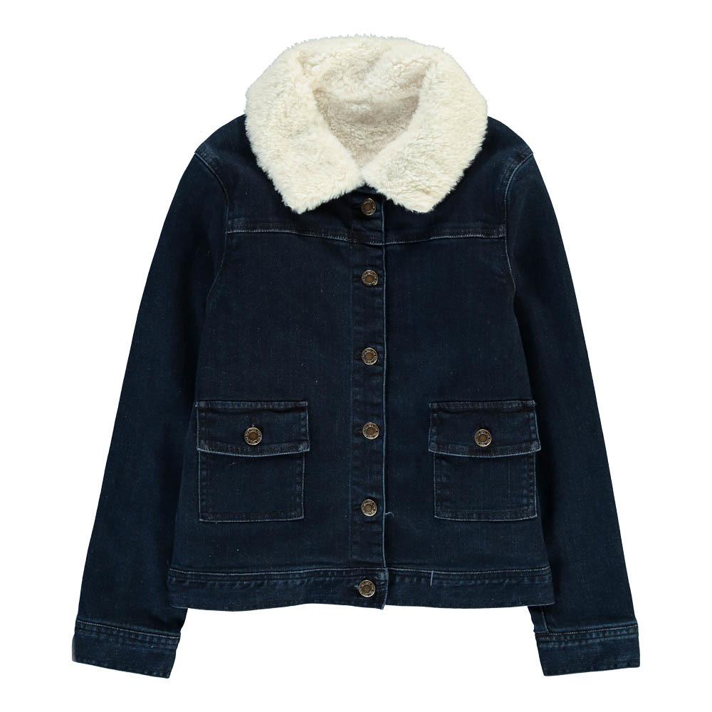 fur-collar-denim-jacket.jpg