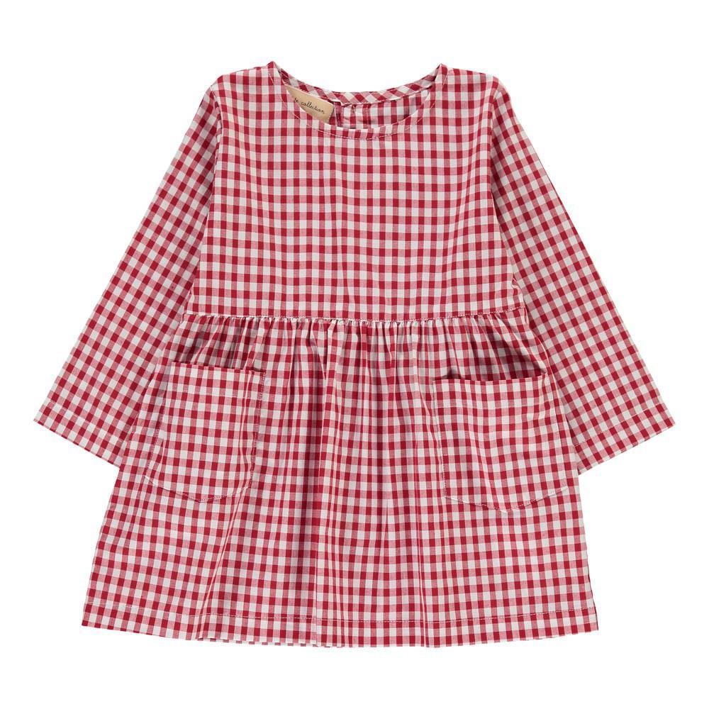check-dress-with-pockets.jpg