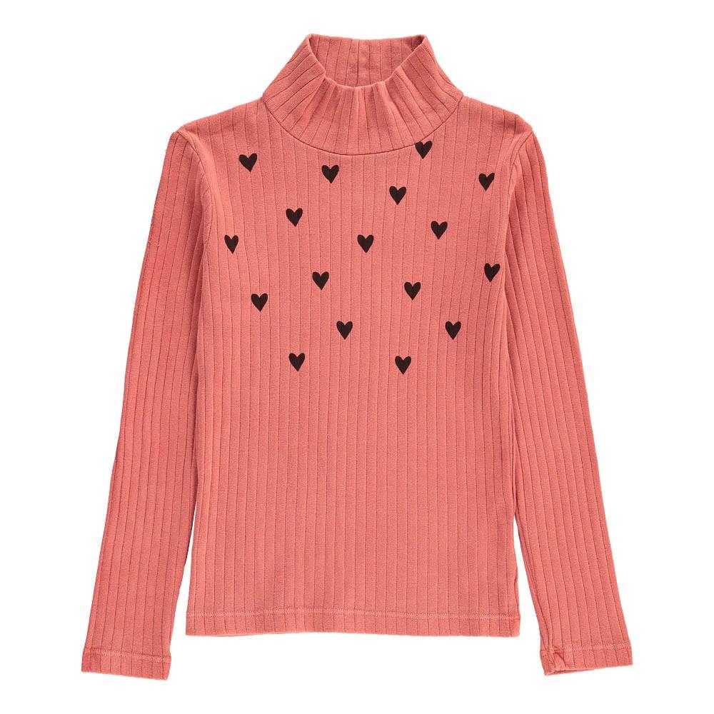 heart-polo-neck-t-shirt.jpg