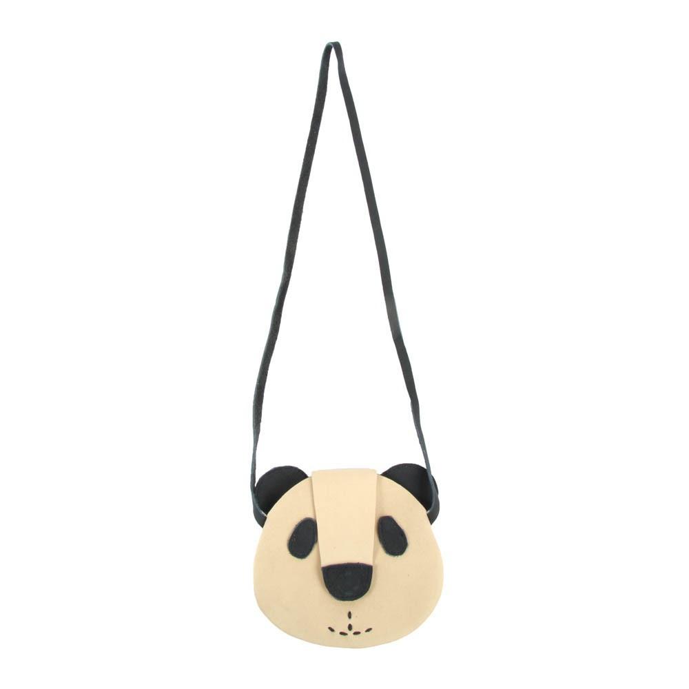 panda-messenger-bag.jpg