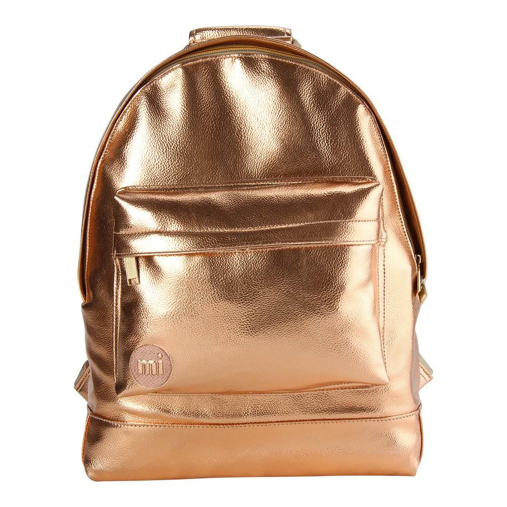 metallic-backpack.jpg