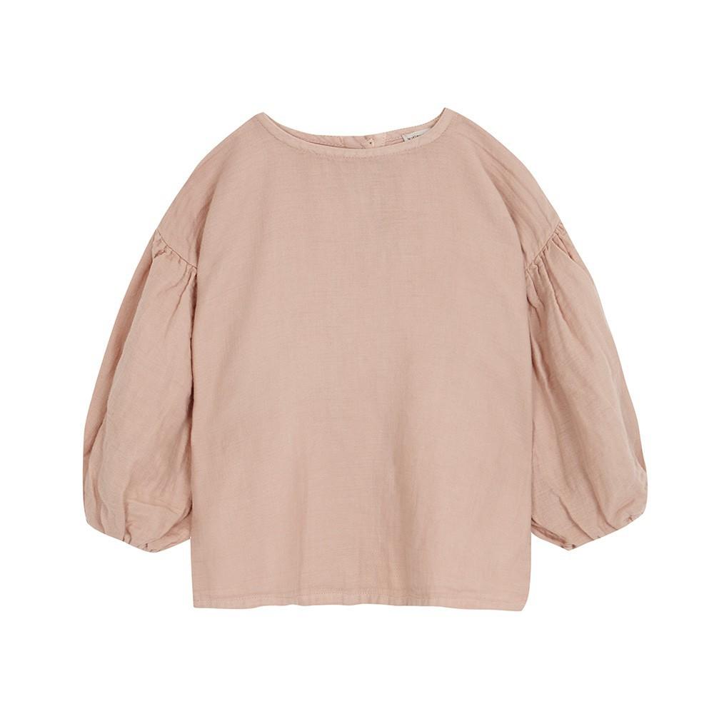 balloons-waffle-sleeve-blouse.jpg