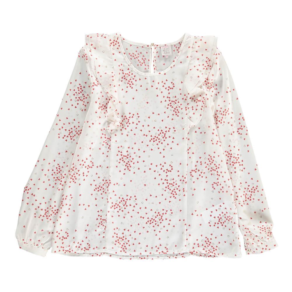 chrissy-frilly-heart-blouse.jpg