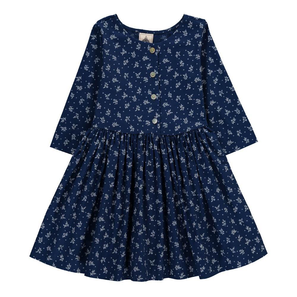 greta-floral-dress.jpg