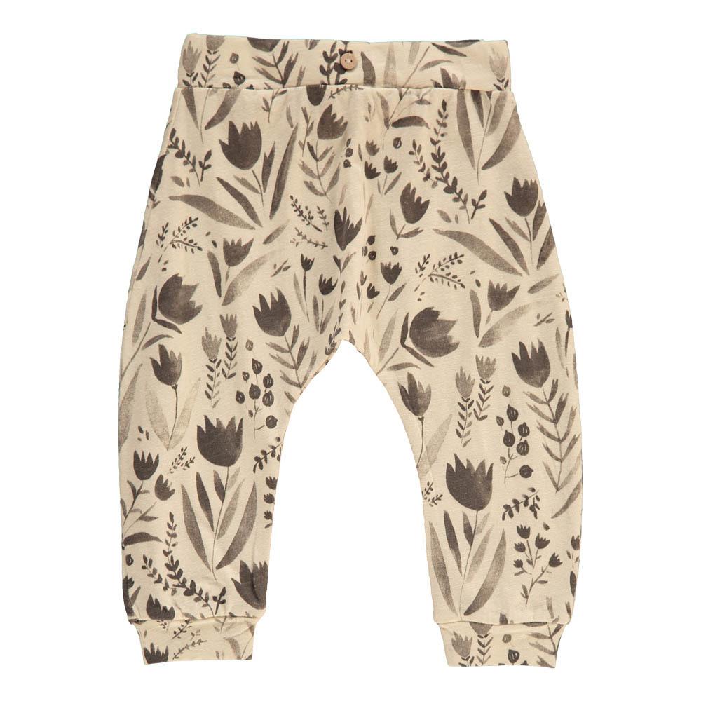 floral-print-jersey-harem-trousers.jpg