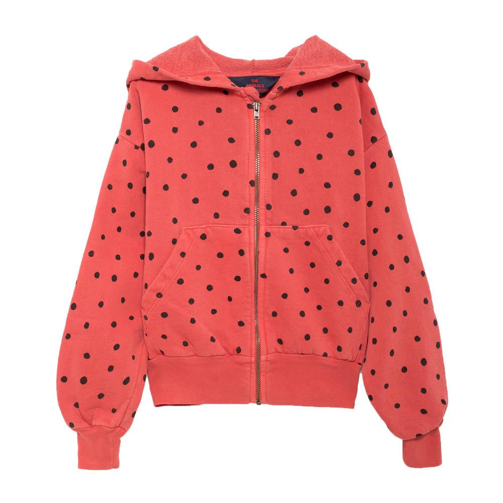 polka-dot-zip-up-seahorse-hooded-sweatshirt.jpg