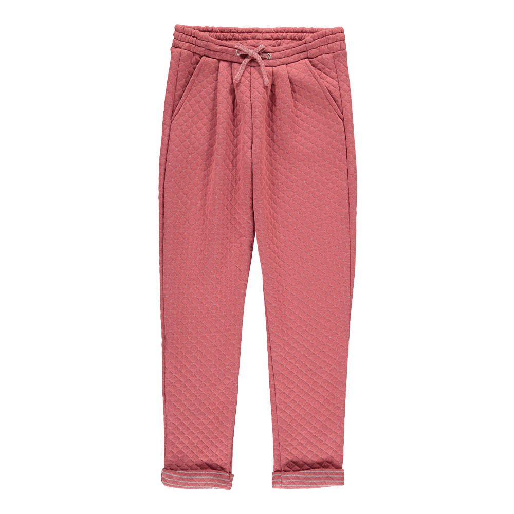 poggy-lurex-quilted-jogging-bottoms.jpg