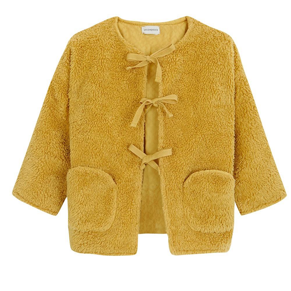 reversible-fur-jacket.jpg