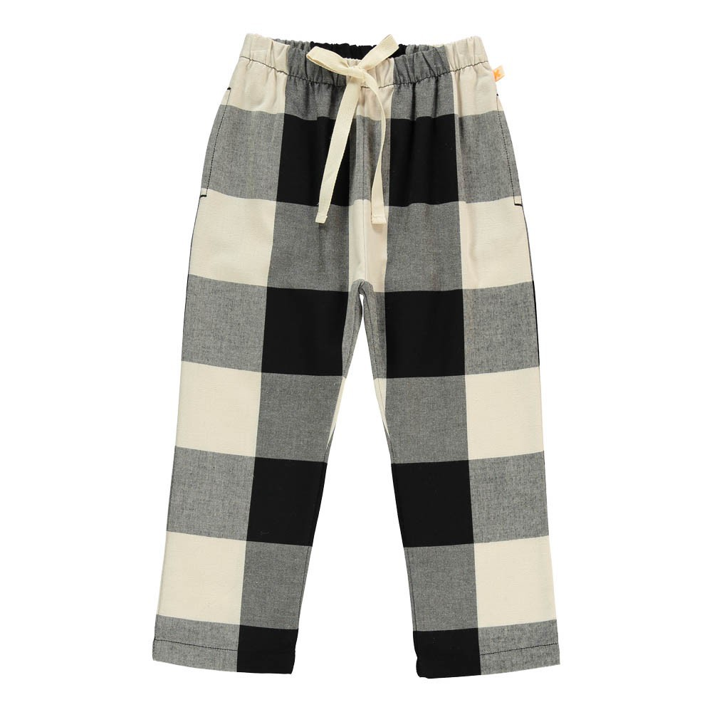 huge-checked-trousers.jpg