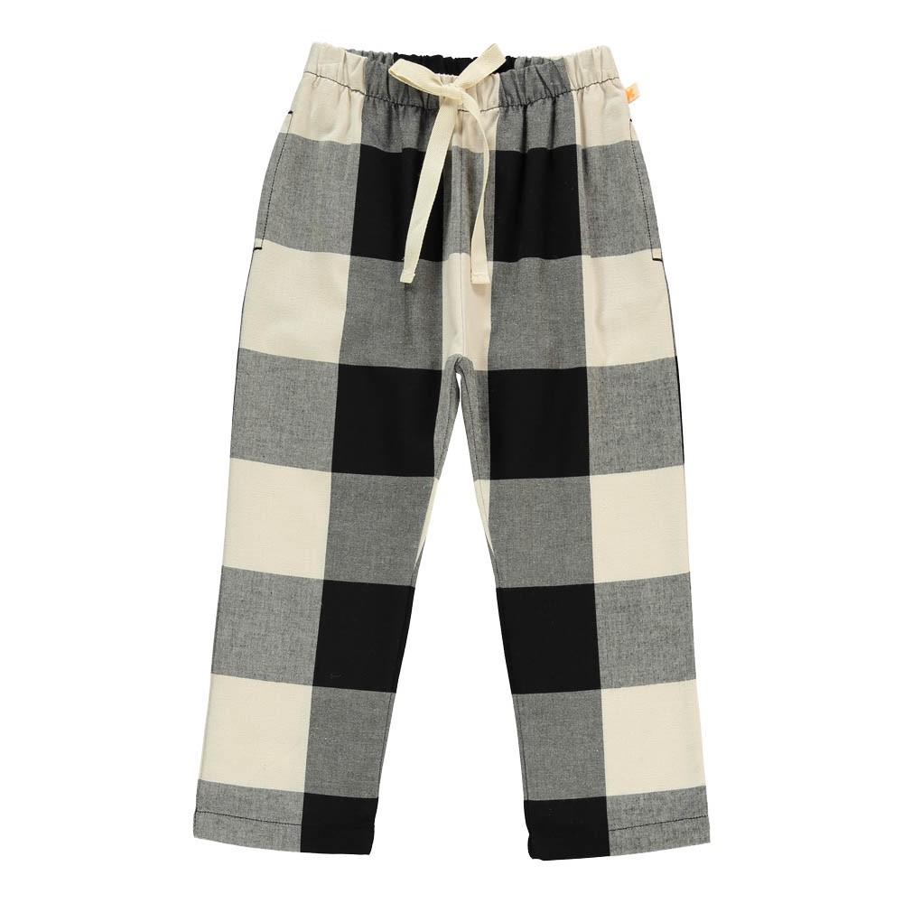 huge-checked-trousers.jpg