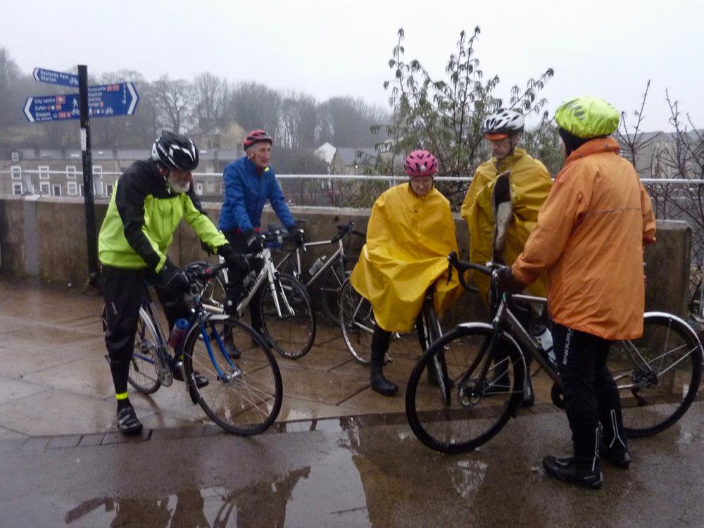 wet group.jpg