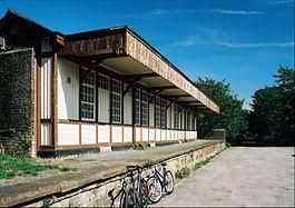 Halton Station.jpeg