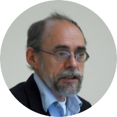 Dr. Heikki Seppä, PhD Physics,Technology Advisor,Research Professor