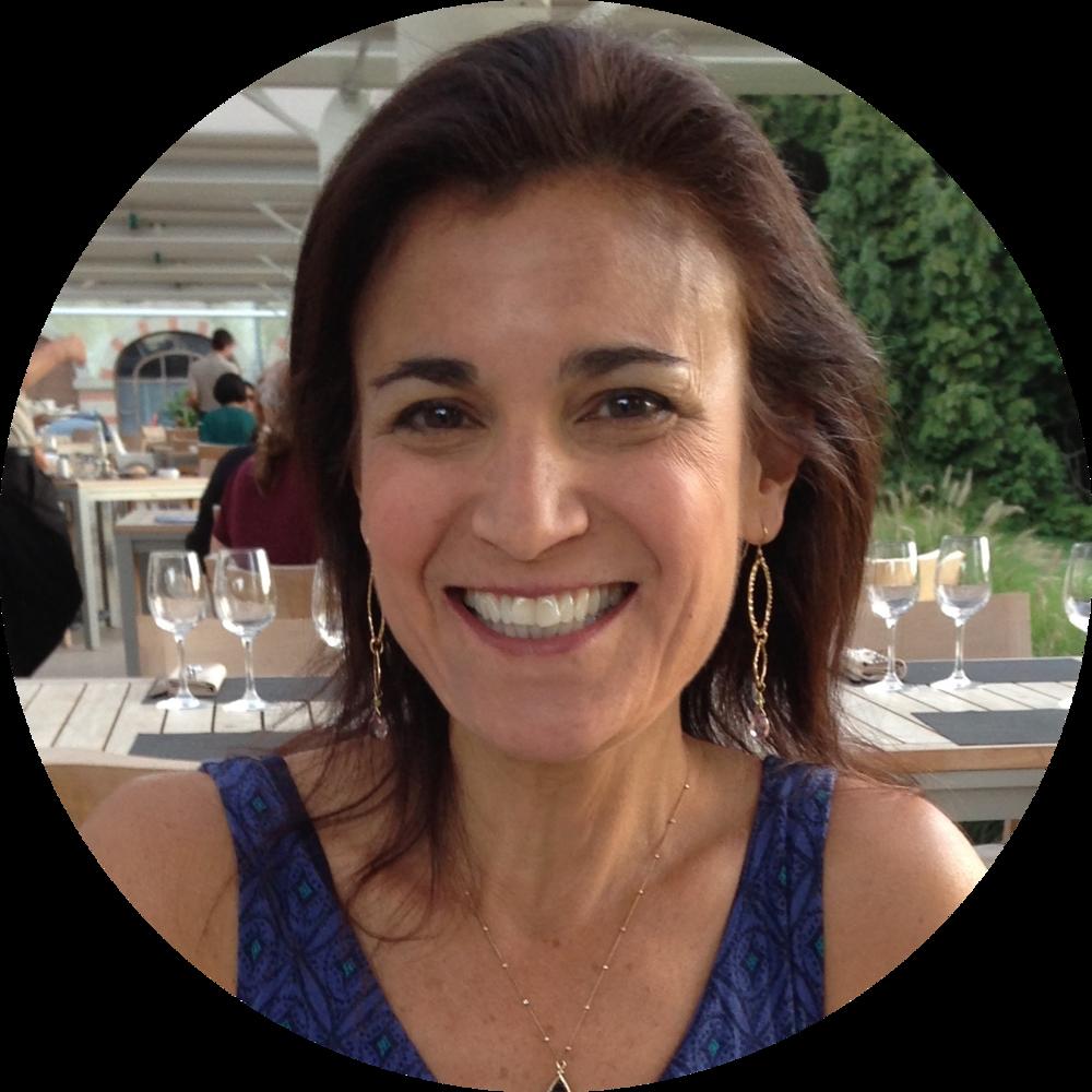 Dr Susan Connolly, Physician, Palo Alto Medical Foundation, M.D. Harvard Medical School -
