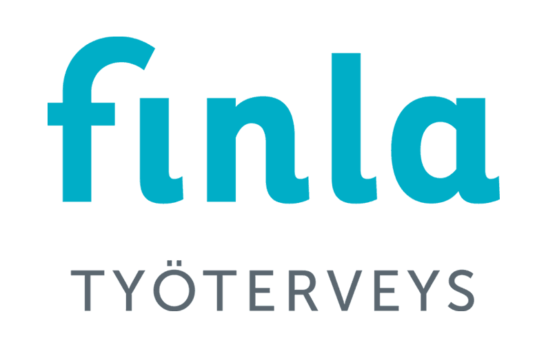 Finlan Työterveys - depression treatment