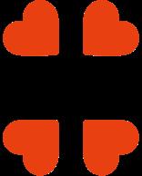 heltti_logo2.png
