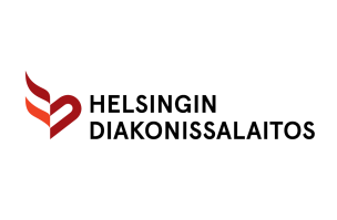 Helsingin diakonissalaitos - Depression treatment