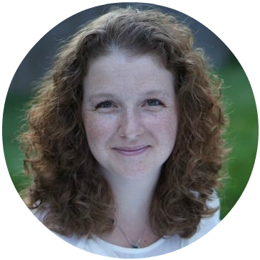 Dr. Inna Khazan,   Harvard trained mindfulness and HRV-biofeedback expert, PhD Psychology, Clinical Advisor