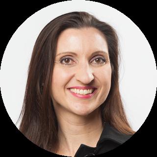 Dr. Michelle Guchereau   MD, Psychiatrist, UCSD, Medical Adviser