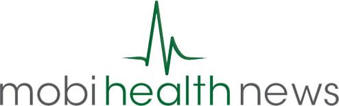 mobihealthnews-logo.png