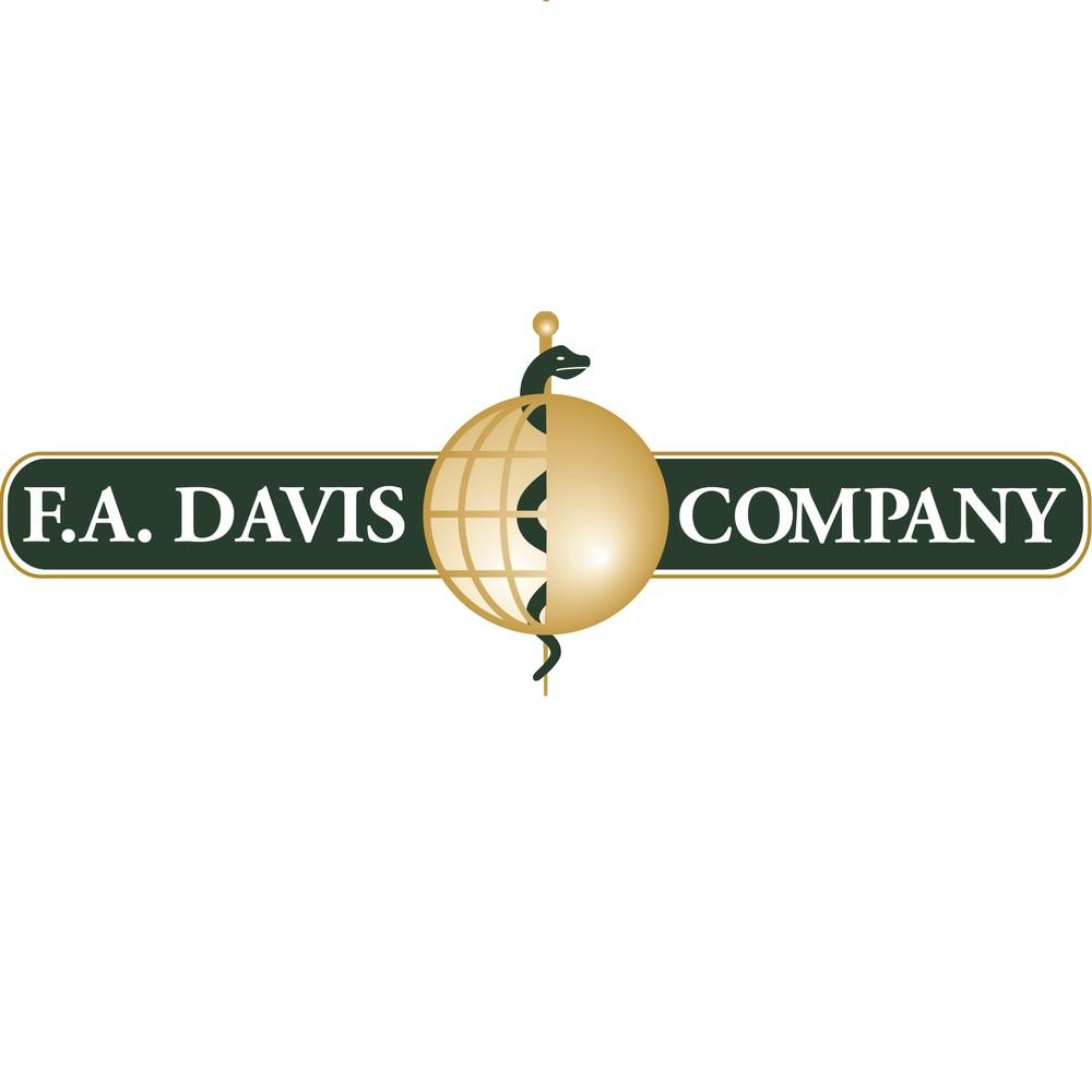 F.A.-Davis.jpg