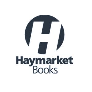 haymarket-books.png