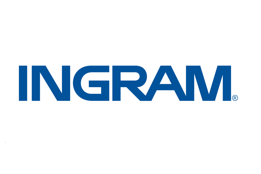 Ingram_logo_mobifusion.png