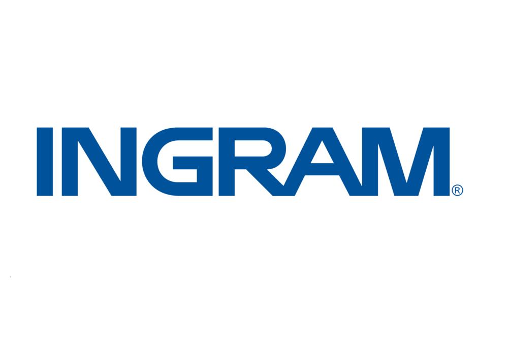 Ingram_logo_mobifusion.png