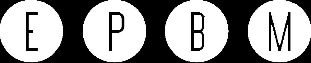 EPBM_logo_square.png
