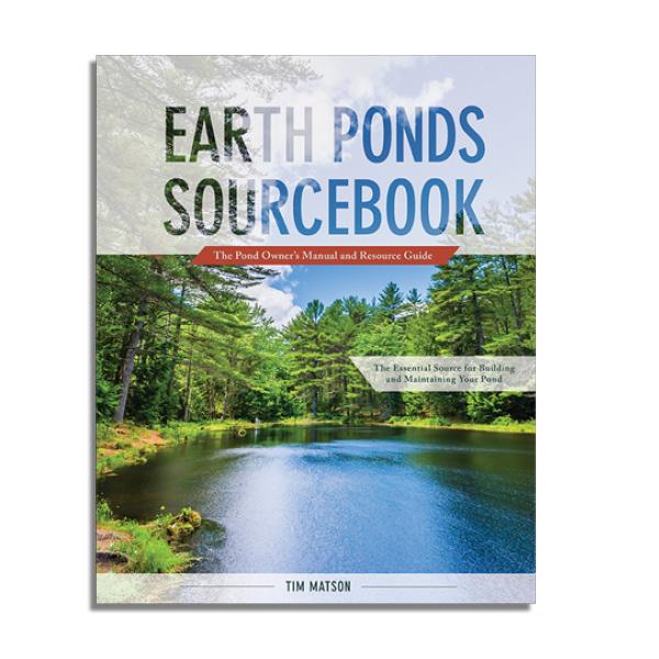 EarthPondsSBk_cvr_web.jpg