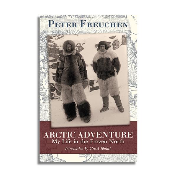Arctic+Adventure.jpg