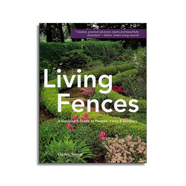 Living-Fences.jpg
