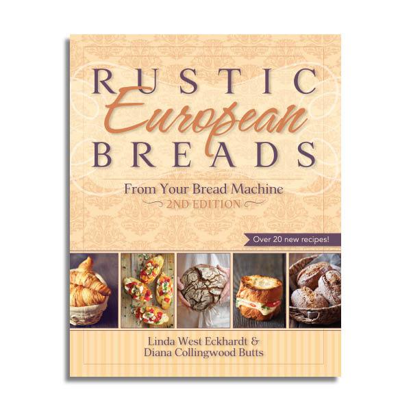 Rustic-European-Breads.jpg