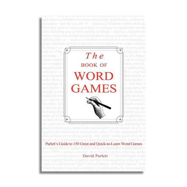 Word+Games.jpg