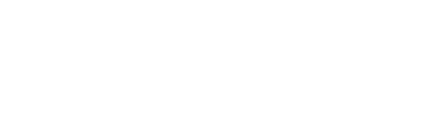 Echo Point Books & Media, LLC.