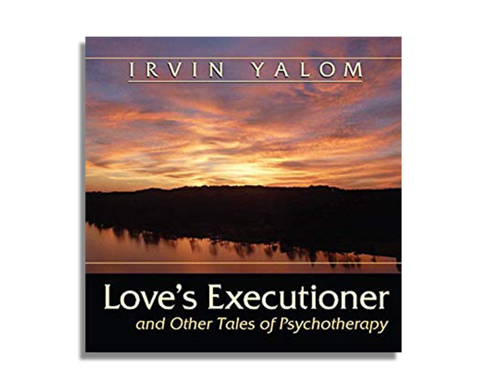 LovesExecutioner_cvr_web.jpg