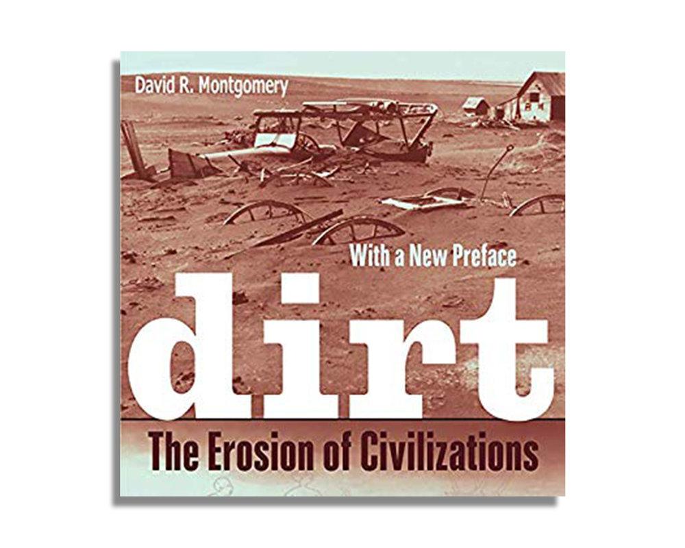 Dirt_cvr_web.jpg
