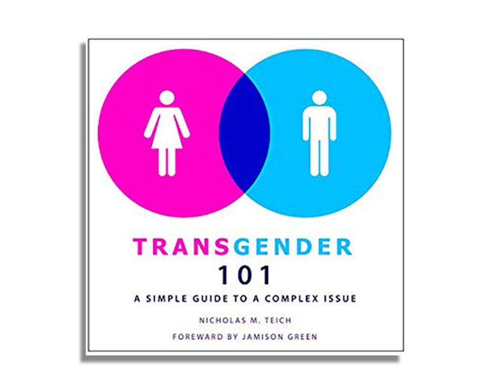 Transgender_cvr_web.jpg
