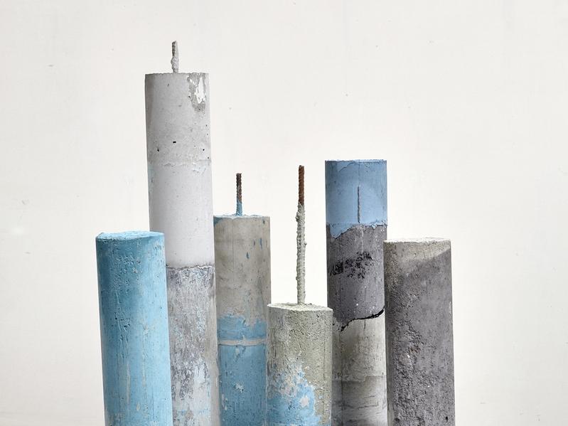 In Roads  Mostra online.Online exhibition