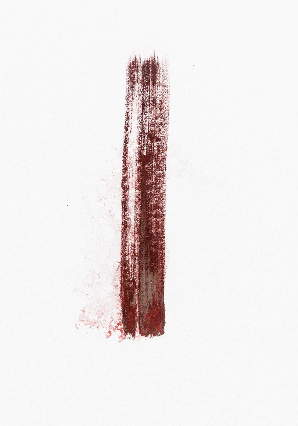 Ilaria Cuccagna,   Untitled , 2019, stampa ed. 40, 21 x 29.7 cm, Firmato e numerato sul retro  € / CHf / £ / $ 100.-