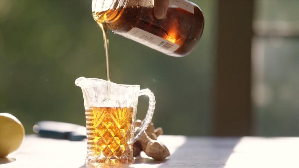syrup2.jpg