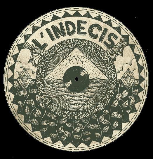 Logo created by Jeoffrey Magellan