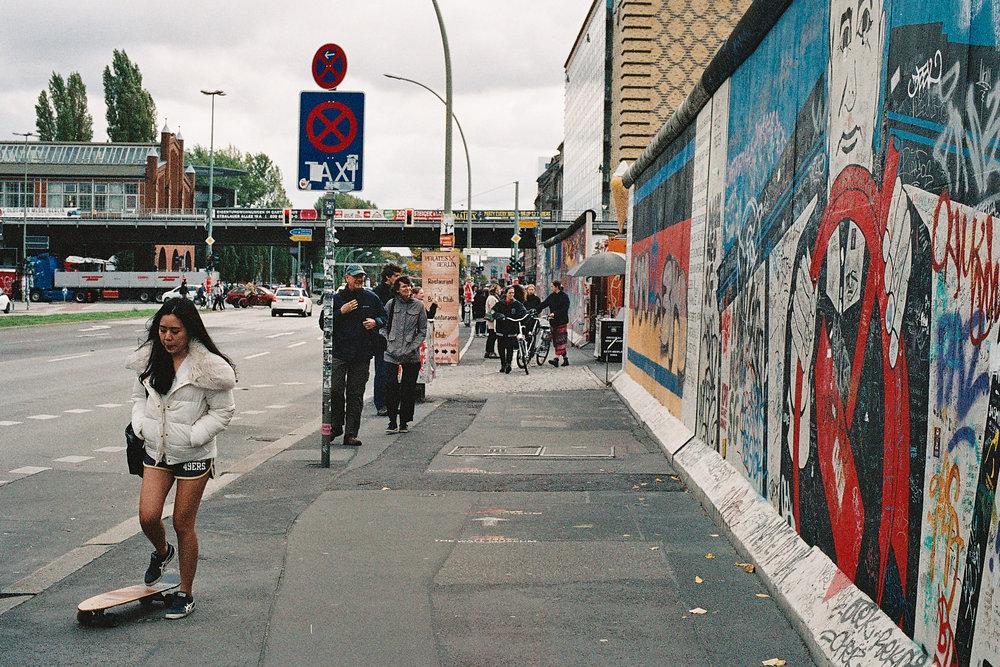 BERLIN FIRST EDIT 2.jpg