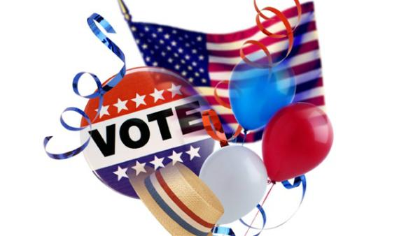 Credit:http://media.graytvinc.com/images/Election33.jpg